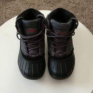 Ryka boots